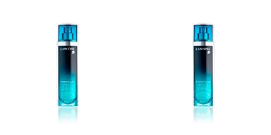 Lancome VISIONNAIRE correcteur fondamental 30 ml