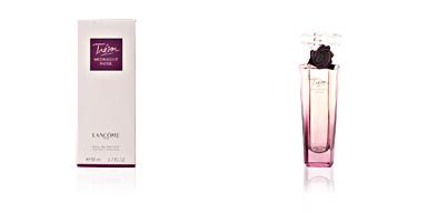 Lancome TRESOR MIDNIGHT ROSE l'eau de parfum vaporizador 50 ml