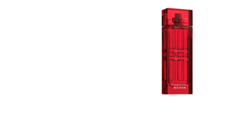 Elizabeth Arden RED DOOR edt zerstäuber 30 ml