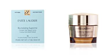Estee Lauder RE-NUTRIV REVITALIZING SUPREME anti-aging cream 50 ml