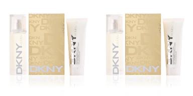 Donna Karan DKNY LOTE 2 pz