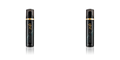 Ghd GHD STYLE straight & tame cream 120 ml