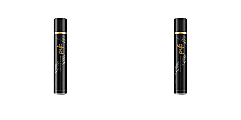 Ghd GHD STYLE final fix hairspray 400 ml