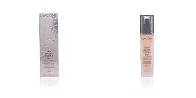 Lancome TEINT IDOLE ULTRA 24h #005-beige ivoire 30 ml