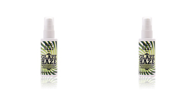 BED HEAD candy f. glaze haze serum 60 ml