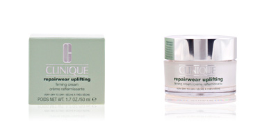 Clinique REPAIRWEAR UPLIFTING firming cream I 50 ml