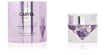 Carita DIAMANT DE BEAUTE 50 ml