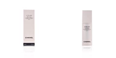 Chanel LE BLANC sérum clarté 50 ml