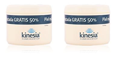 Avena Kinesia KINESIA body cream 400 ml