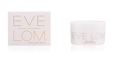 Eve Lom RESCUE mask 100 ml