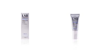 Aramis Lab Series LS max instant eye lift 15 ml