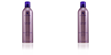Alterna CAVIAR ANTI-AGING working hairspray 500 ml