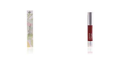 Clinique CHUBBY STICK #10-bountiful blush 3 gr