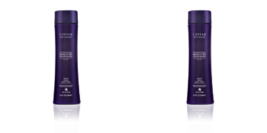 Alterna CAVIAR ANTI-AGING moisture conditioner 250 ml