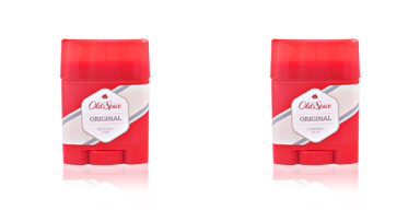 Old Spice OLD SPICE original high endurance deo stick 50 gr