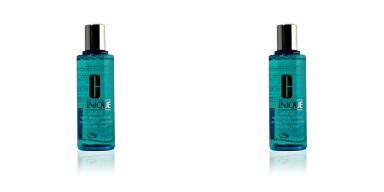 RINSE OFF eye make-up solvent 125 ml