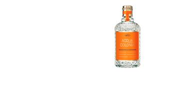 4711 ACQUA woda kolońska Mandarina & Cardamomo edc splash&spray 170 ml