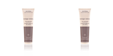 Aveda DAMAGE REMEDY daily repair 100 ml