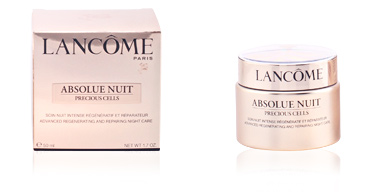 Lancome ABSOLUE PRECIOUS CELLS crème nuit 50 ml