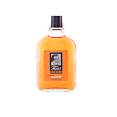 Floïd FLOÏD masaje after shave loción suave 150 ml