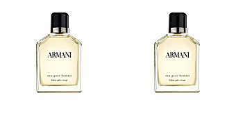 Armani ARMANI HOMME après rasage lotion 100 ml