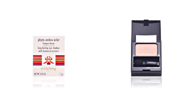 Sisley PHYTO-OMBRE éclat #22-linen 1.5 gr