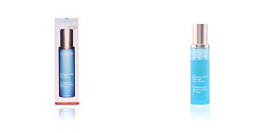 Clarins HYDRAQUENCH bi-sérum intensif anti-soif 50 ml