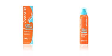 Lancaster SUN KIDS wet skin application mist SPF50 spray 125 ml