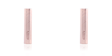 Burberry BODY ROSE GOLD edp vaporizador 60 ml