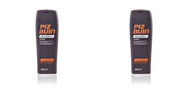 Piz Buin PIZ BUIN ALLERGY lotion SPF15 200 ml