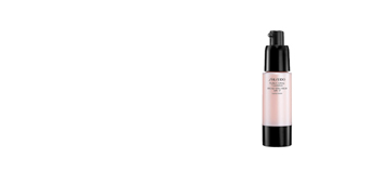 Shiseido RADIANT LIFTING foundation #B60-natural deep beige 30 ml