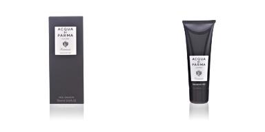 ESSENZA face emulsion 75 ml
