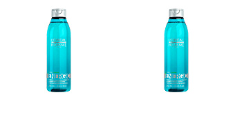 L'Oréal Expert Professionnel HOMME energic shampoo 250 ml