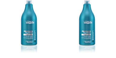 L'Oréal Expert Professionnel PRO-KERATIN REFILL condicioner 750 ml