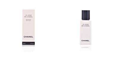 Chanel LE JOUR crème 50 ml