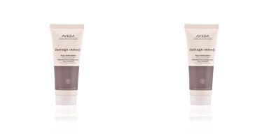 Aveda DAMAGE REMEDY daily repair 40 ml