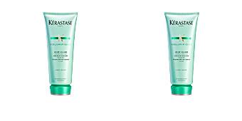 Kerastase RESISTANCE volumifique gelée de soin corporisante 200 ml