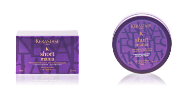 Kerastase K short mania 75 ml