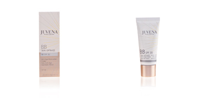 Juvena BB SKIN OPTIMIZE cream SPF30 40 ml