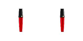 Lancome L'ABSOLU VELOURS gloss #197-velours de grenade