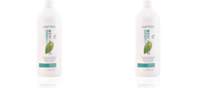 Matrix BIOLAGE VOLUMATHERAPIE full-lift shampoo 1000 ml