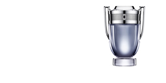 Paco Rabanne INVICTUS edt vaporizador 150 ml