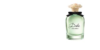 Dolce & Gabbana DOLCE eau de perfume vaporizador 75 ml