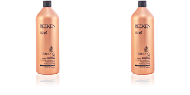 Redken DIAMOND OIL conditioner 1000 ml