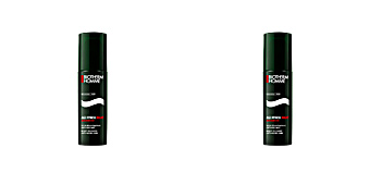Biotherm HOMME AGE FITNESS soin nuit 50 ml