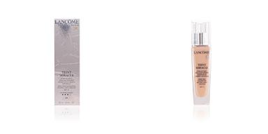 Lancome TEINT MIRACLE fluide #01-beige albâtre 30 ml