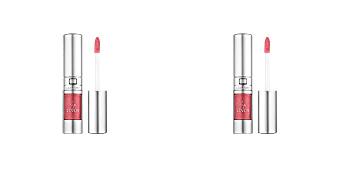 Lancome LIP LOVER gloss #338-rose des cygnes 4.5 ml