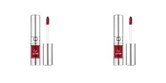 Lancome LIP LOVER gloss #362-bordeaux tempo 4.5 ml