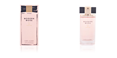 Estee Lauder MODERN MUSE eau de perfume vaporizador 100 ml