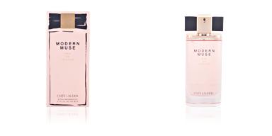 Estee Lauder MODERN MUSE edp spray 100 ml